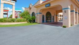 Hotel Travelodge Suites East Gate Orange - Kissimmee (Florida)