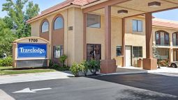 Hotel Travelodge by Wyndham Banning CA Near Casino/Outlet Mall - Banning (Kalifornien)