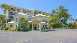 Hotel The Laureate Key West - Key West (Florida)