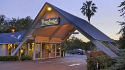 Hotel TRAVELODGE RED BLUFF - Red Bluff (Kalifornien)