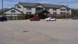 Travelers Inn Convention Ctr - New Lisbon (Wisconsin)