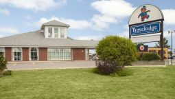 Hotel TRAVELODGE TIMMINS   -11313 - Timmins