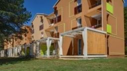 Hotel Apartments Sol Stella for Plava Laguna - Umag