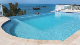 Hotel CLEAR VIEW SUITES AND COTTAGES - Bermude