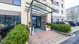 Holiday Inn Express COLOGNE - MUELHEIM - Cologne