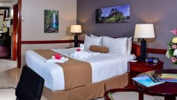 Hotel Best Western Plus Belize Biltmore Plaza - Belize