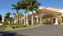 Hotel Royal Palm Plaza - Campinas