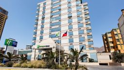 Holiday Inn Express ANTOFAGASTA - Antofagasta