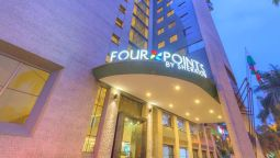 Hotel Four Points by Sheraton Medellin - Medellin
