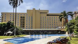 InterContinental Hotels CALI - Cali