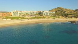 Hotel Hilton Los Cabos Beach - Golf Resort - Los Cabos
