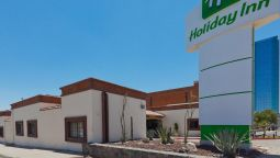 Holiday Inn HERMOSILLO - Hermosillo