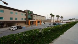 Holiday Inn Express CABO SAN LUCAS - Los Cabos
