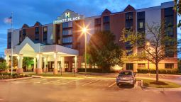 Hotel Hyatt Place Chicago Itasca - Itasca (Illinois)