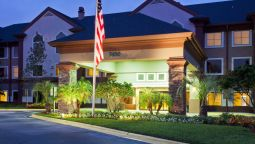 Hotel Staybridge Suites ORLANDO AIRPORT SOUTH - Orlando (Florida)