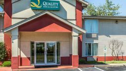 Quality Inn and Suites Middletown - Fran - Franklin (Ohio)