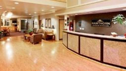 Hotel Hawthorn Suites by Wyndham Livermore Wine Country - Livermore (Kalifornien)