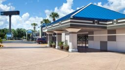 Hotel Travelodge by Wyndham Deltona - Deltona (Florida)