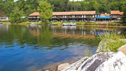 an Ascend Collection Hotel Member Black Swan Inn - Lee (Massachusetts)