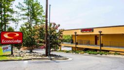 Hotel Econo Lodge Aiken - Aiken (South Carolina)