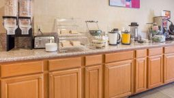Econo Lodge Inn and Suites Lodi - Lodi (Kalifornien)