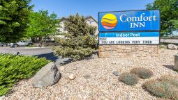 Quality Inn and Suites Loveland - Loveland (Colorado)