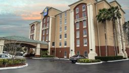 Comfort Inn International Dr. - Orlando (Florida)