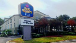 Best Western Plus Tallahassee North Hotel - Tallahassee (Florida)