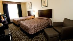 Quality Inn & Suites Near Tanger Outlet Mall Quality Inn & Suites Near Tanger Outlet Mall - Gonzales (Louisiana)