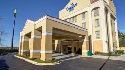 Comfort Inn Blythewood - Blythewood (South Carolina)