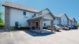 Quality Inn & Suites Sturgeon Bay - Sturgeon Bay (Wisconsin)