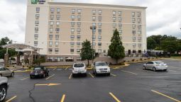 Quality Inn near Baltimore - Catonsville (Maryland)