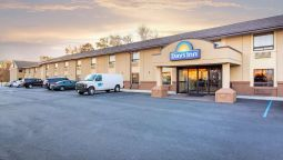 Days Inn by Wyndham Iselin / Woodbridge - Iselin (New Jersey)