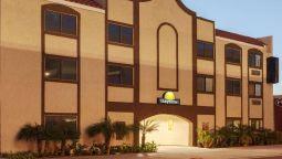 Days Inn by Wyndham Alhambra CA - Alhambra (Kalifornien)