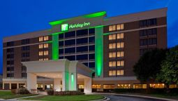 Holiday Inn TIMONIUM - BALTIMORE NORTH - Timonium (Maryland)