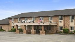 Days Inn by Wyndham Manistee - Manistee (Michigan)