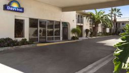 Days Inn by Wyndham Oceanside - Oceanside (Kalifornien)