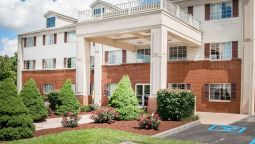 Days Inn by Wyndham Norton - Norton (Virginia)