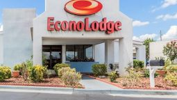 Hotel Econo Lodge Oxford - Oxford (Alabama)