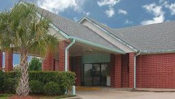 Americas Best Value Inn - Pasadena / Houston - Pasadena (Texas)