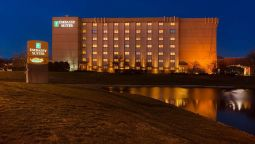 Hotel Embassy Suites by Hilton Chicago Schaumburg Woodfield - Schaumburg (Illinois)
