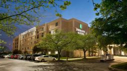 Hotel Embassy Suites by Hilton Philadelphia Airport - Philadelphia (Pennsylvania)