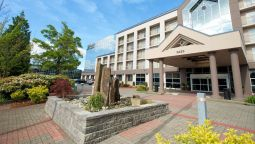 Hotel Embassy Suites by Hilton Seattle Bellevue - Bellevue (Washington)