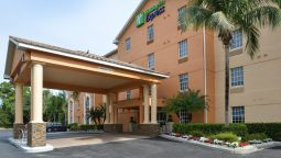 Holiday Inn Express & Suites NAPLES NORTH - BONITA SPRINGS - Bonita Springs (Florida)