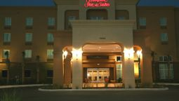 Hampton Inn & Suites Port Richey - Port Richey (Florida)
