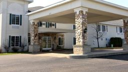 American Inn and Suites Houghton Lake - Houghton Lake (Michigan)