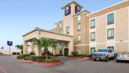 Comfort Inn & Suites FM1960-Champions - Houston (Texas)