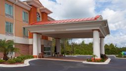 Holiday Inn Express & Suites JACKSONVILLE NORTH-FERNANDINA - Yulee (Florida)