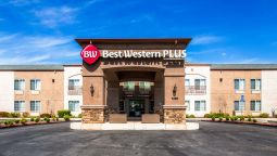 Best Western Plus Twin View Inn & Suites - Redding (Kalifornien)