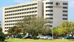 Hotel DoubleTree by Hilton Houston Hobby Airport - Houston (Texas)
